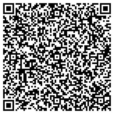 QR-код с контактной информацией организации МАСТЕР-ЛИК