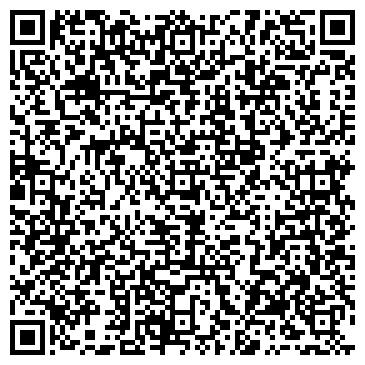 QR-код с контактной информацией организации БукНот