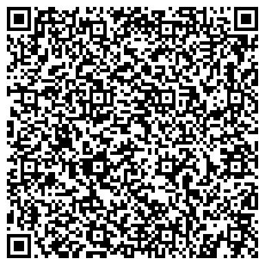 QR-код с контактной информацией организации Экономика и право