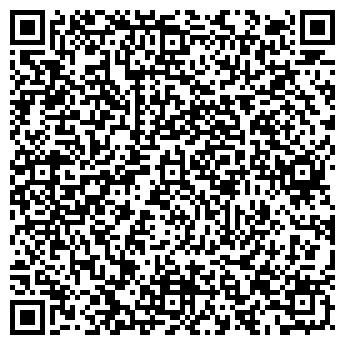 QR-код с контактной информацией организации ШКОЛА № 779