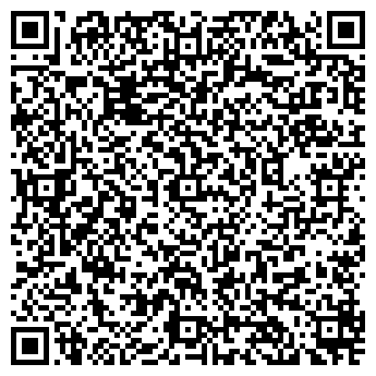 QR-код с контактной информацией организации Ориентир