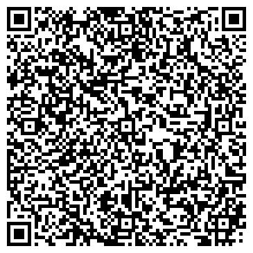 QR-код с контактной информацией организации ЦЕНТР ОБРАЗОВАНИЯ № 118