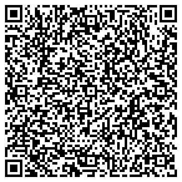 Cетелем банк телефон горячей линии Номер телефона
