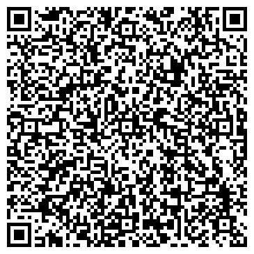 QR-код с контактной информацией организации НАЧАЛЬНАЯ ШКОЛА - ДЕТСКИЙ САД № 1620