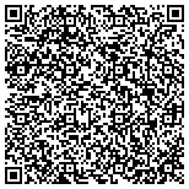 QR-код с контактной информацией организации Мастеровой
