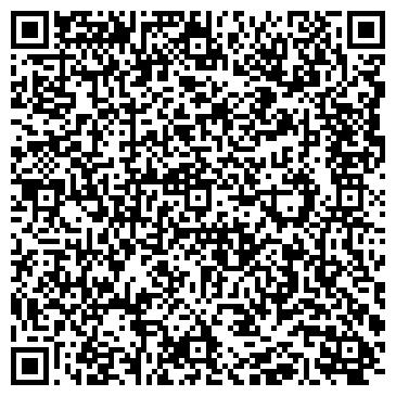 QR-код с контактной информацией организации Дошкольное отделение