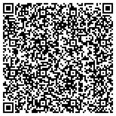QR-код с контактной информацией организации АДВОКАТСКАЯ ПАЛАТА УДМУРТСКОЙ РЕСПУБЛИКИ