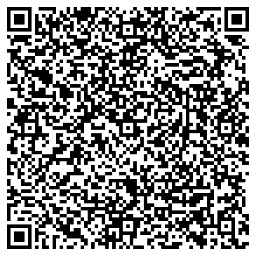 QR-код с контактной информацией организации НАЧАЛЬНАЯ ШКОЛА - ДЕТСКИЙ САД № 1851