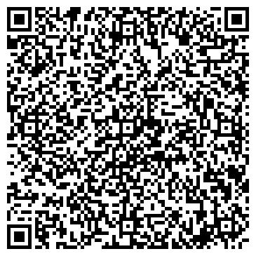 QR-код с контактной информацией организации ИЩЕЙКИН АРТЕМ АЛЕКСАНДРОВИЧ