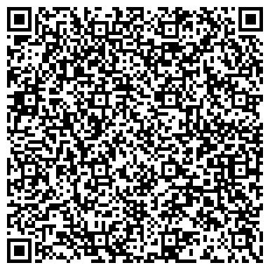 QR-код с контактной информацией организации БЛАГОВЕСТ ОБЩЕСТВЕННАЯ ЮРИДИЧЕСКАЯ ОРГАНИЗАЦИЯ