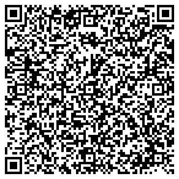 QR-код с контактной информацией организации Волгофарм, ГУП