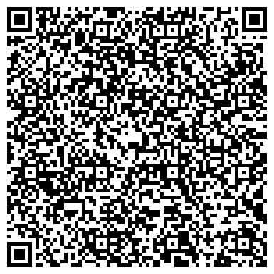 QR-код с контактной информацией организации РОССИЙСКОЕ ОБЩЕСТВО ИНЖЕНЕРОВ НЕФТИ И ГАЗА