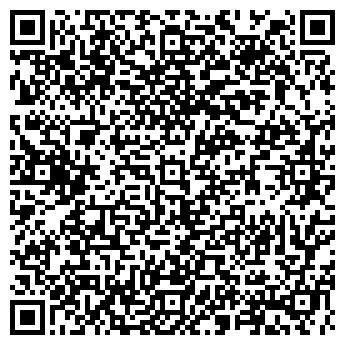 QR-код с контактной информацией организации ООО ЛОМБАРД-ЗЕНИТ