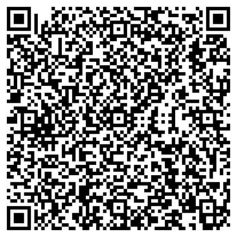 QR-код с контактной информацией организации ООО Ломбарды ЮС-585