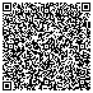 QR-код с контактной информацией организации ШКОЛА-ИНТЕРНАТ № 58