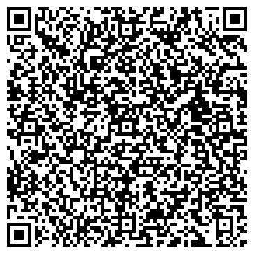 """QR-код с контактной информацией организации Компания """"12 стульев"""""""