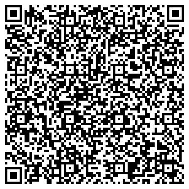 QR-код с контактной информацией организации Право-Плюс