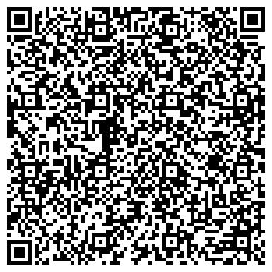 QR-код с контактной информацией организации Персонал-Технологии