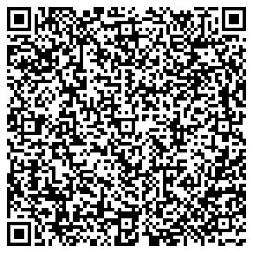 QR-код с контактной информацией организации ООО Гидролика