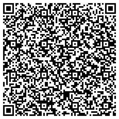QR-код с контактной информацией организации Жемчужина Севера