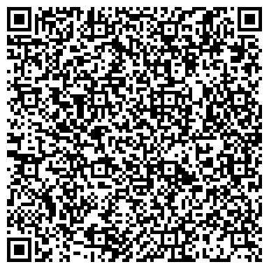 QR-код с контактной информацией организации ООО Мир Ремонта