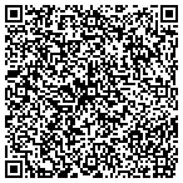 """QR-код с контактной информацией организации ООО Сервисная служба """"ФЕЯ"""""""