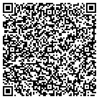 QR-код с контактной информацией организации ANNY BEAUTE