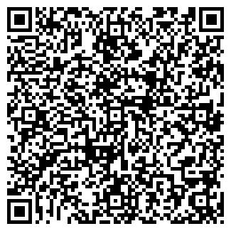 QR-код с контактной информацией организации ZAGAR.RU