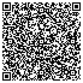 QR-код с контактной информацией организации ГУП ГОССТРОЙ РОССИИ