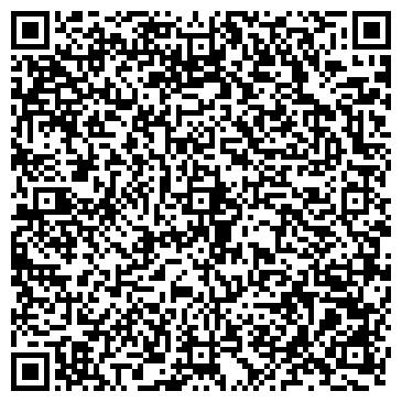 QR-код с контактной информацией организации ООО Оптимум консалтинг