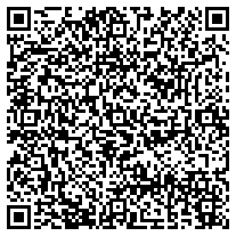 QR-код с контактной информацией организации ДЕТСКИЙ САД № 1774