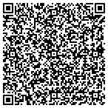QR-код с контактной информацией организации ДЕТСКИЙ САД № 1432