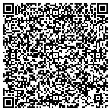 QR-код с контактной информацией организации № 142 ШКОЛА-ИНТЕРНАТ