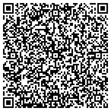 QR-код с контактной информацией организации ДЕТСКИЙ САД № 1505