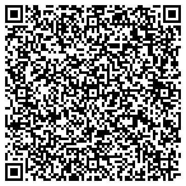 QR-код с контактной информацией организации Генератор