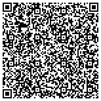QR-код с контактной информацией организации ИП Вольхина Т.В.