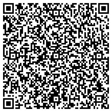 QR-код с контактной информацией организации ЖЕНСКАЯ КОНСУЛЬТАЦИЯ № 9