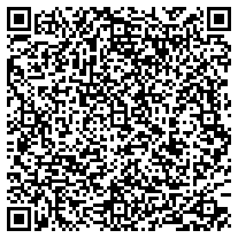 QR-код с контактной информацией организации ЯСЛИ-САД № 102