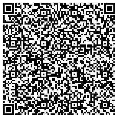 QR-код с контактной информацией организации Кран Комплект М
