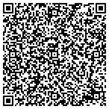 QR-код с контактной информацией организации КОЛЛЕДЖ МАЛОГО БИЗНЕСА № 40