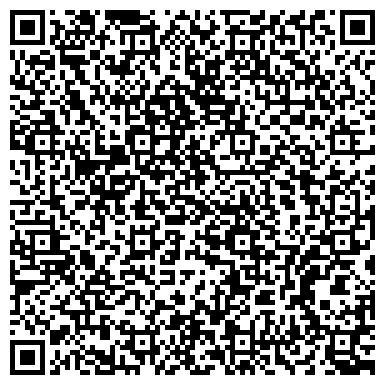 QR-код с контактной информацией организации ООО Красо