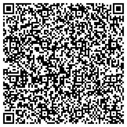 QR-код с контактной информацией организации ООО КемСнаб