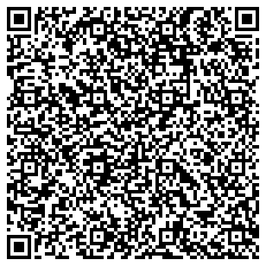 QR-код с контактной информацией организации Оскол-Фрахт