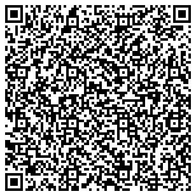 QR-код с контактной информацией организации Галактика грузоперевозок