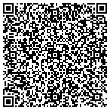 QR-код с контактной информацией организации Союз-М Ульяновск