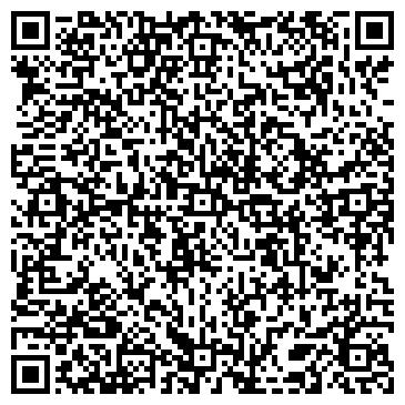 QR-код с контактной информацией организации ООО ЛитКол