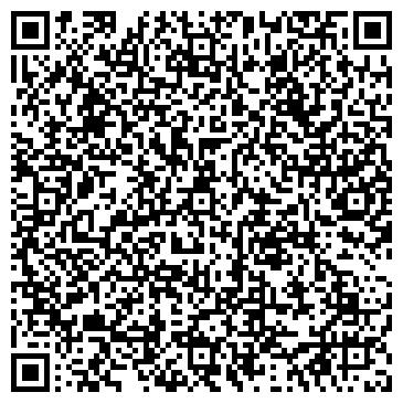 QR-код с контактной информацией организации PROДАЧА