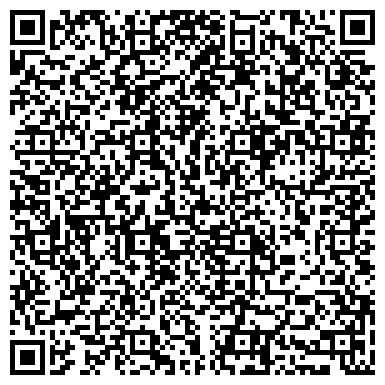 QR-код с контактной информацией организации НАЧАЛЬНАЯ ШКОЛА - ДЕТСКИЙ САД № 1818