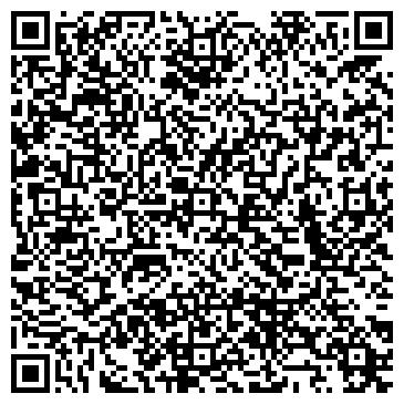 QR-код с контактной информацией организации ИП Клейменов С.Н.