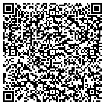 QR-код с контактной информацией организации ШКОЛА № 313